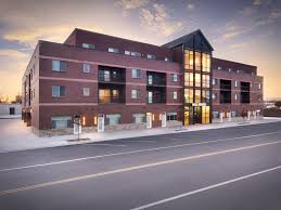 Fox Meadows Apartments Fort Collins by 1 Bedroom Apartments Fort Collins 50 Images Home Architecture