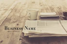 choosing a business name tips and guidelines