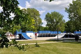 Galena Illinois Galena Skate Park Galena Il Things To Do In Galena Il