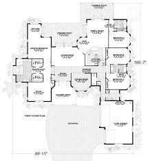 aa3775 01 house plans from collective designs house home floor