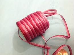 ombre ribbon 508 best ribbons trims 1 images on limes apple and