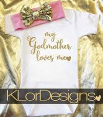 godmother gifts to baby my god me godmother gift goddaughter gift baby girl