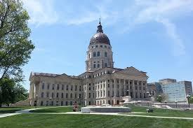 Kansas Places To Travel images Kansas state capitol plan your visit kansas historical society jpg