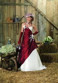 robe de tã moin de mariage les robes de mariée et coiffures de style chêtre mademoiselle