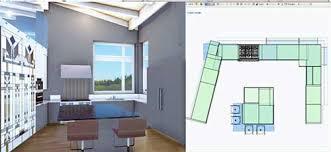 interior home dirtt environmental solutions