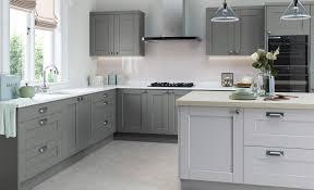 grey kitchen cabinet doors gray cabinet doors exitallergy com