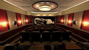 custom 30 luxury homes theater decorating inspiration of luxury