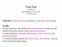 Top 100 Power Words For by Top Resume Keywords Resume Keywords And Tips For Using Them 7