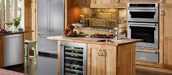 Kitchen Design Gallery Photos Culinary Inspiration Kitchen Design Galleries Kitchenaid