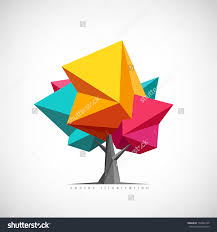 best premium creative logo design templates part 9 vector globe
