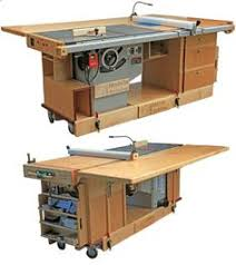 work bench woodworking creation by boone u0027s woodshed