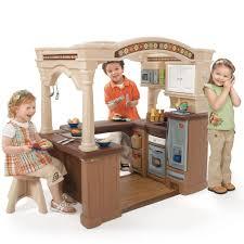 Kitchens For Kids by Pink Kids Kitchen Kitchen Ideas