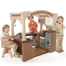 play kitchen ideas 100 kitchens for kids gorgeous kitchen remodeling ideas to make