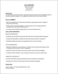 free functional executive format resume template free functional executive format resume template resume resume