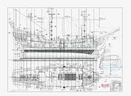 free boat blueprints bing images modelbouw pinterest