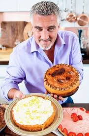 cuisine tv programme how we re fed 434 hours of tv cookery a week but the more they