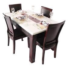 dark oak bar stools plain cream carpet classic dark wood bar stools white glossy island
