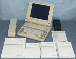 Most Popular Laptops by Odroid U2022 View Topic Say Hello To My Little Vintage Laptop Project