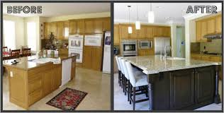 how to refinish stained wood kitchen cabinets furniture ideas how to restain wood kitchen cabinets before
