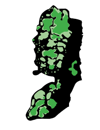 West Bank Map Palestinian Home Demolitions For Illegal Settlements Surging