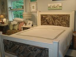 Driftwood Bedroom Furniture Bedroom Hearthwoods