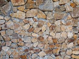 paper backgrounds stone wall texture