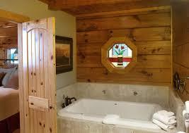 interior door styles the 411 u2022 queen bee of honey dos