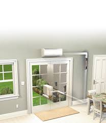 mitsubishi mini split ceiling is a ductless mini split right for you the energy store