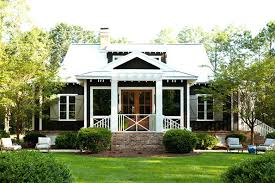 find house plans small living house plans southern living small house plans best of