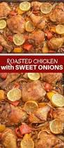 the 25 best roasted onions and peppers ideas on pinterest