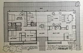 house plans search home architecture modern courtyard house plans search beautiful