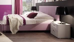 schlafzimmer in weiãÿ funvit fliesenspiegel aus holz