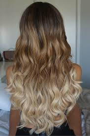 foxy locks hair extensions foxy locks hair extensions in honey spice ombre use code