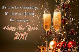 Cocktail Party Quotes - top 20 happy new years eve quotes 2018 share on evening parties