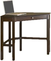 images of desks desks you ll love wayfair