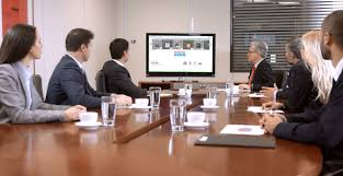 unified communications vs web conferencing from the desktop to