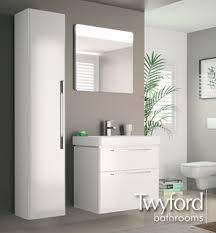 Luxury Bathroom Furniture Uk Modern Contemporary Luxury Bathroom Furniture Uk Bath Shower