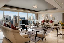 grand millennium dubai hotel in dubai near emirates mall
