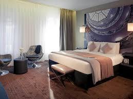chambre hotel lyon hôtel à lyon hôtel mercure lyon centre beaux arts