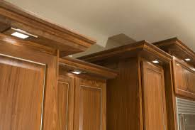 kitchen cabinets reising son originals