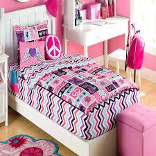 Monogrammed Comforters Bedding Sets Bedroom Color Bedroom Space Bedding Design New Blue