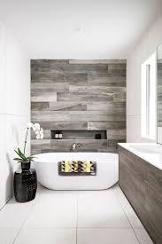 designing a small bathroom bathroom best tiny bathrooms small bathroom designs with bath