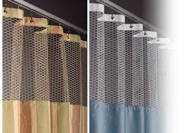 Curtains For Office Cubicles Hospital Cubicle Curtains Drapery Industries