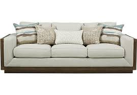 sofas u0026 couches for living rooms