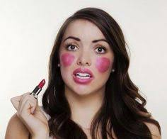 makeup classes in nc professional makeup artist classes in nc we are