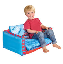 Mini Couch For Bedroom by Sofas Center Mini Sofa For Kids Couch Stirring Image Concept 54