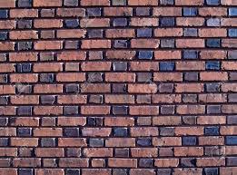 How To Paint A Brick Wall Exterior - brick wall exterior matakichi com best home design gallery