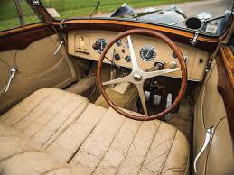 bugatti sedan rm sotheby u0027s 1937 bugatti type 57s cabriolet by vanvooren