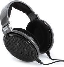 black friday headphones sennheiser sennheiser hd 650 open back audiophile and reference headphones
