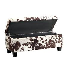 Arlington Lift Top Storage Ottoman Lift Top Ottoman Excellent Coffee Table Ottoman As Well As Fabric